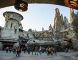 'Star Wars: Galaxy's Edge' tiene lugar después de 'Star Wars: El último Jedi'