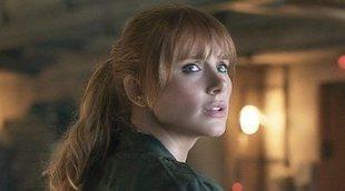 ¿Volverán los protagonistas de 'Parque Jurásico' en 'Jurassic World 3'?