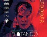 'Flotando': Entrevista con el ganador español al mejor corto en SundanceTV Shorts, Frankie De Leonardis