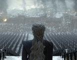Una actriz de 'Game of Thrones' reconoce que aún no ha visto la última temporada