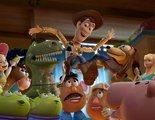 'Toy Story 3' ahora en acción real gracias a dos fans con mucho talento