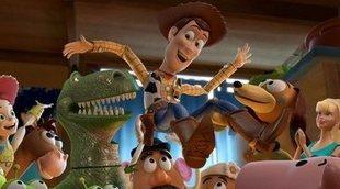 Dos fans recrean 'Toy Story 3' en acción real, y el resultado es genial