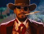 En marcha el crossover de 'Django desencadenado' y 'El Zorro', posiblemente con Tarantino