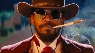 En marcha el crossover de 'Django desencadenado' y 'El Zorro'
