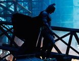 'The Batman' en 'modo detective': Nuevos detalles de la trilogía de Robert Pattinson