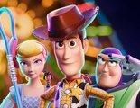 Piden el boicot a Disney y 'Toy Story 4' por apoyar el derecho al aborto en Georgia