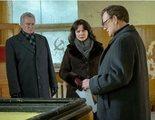 'Chernobyl': Así se hizo sobrecogedora banda sonora de la miniserie