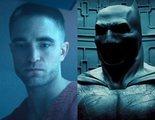 'The Batman': Cómo consiguió Robert Pattinson convertirse en el nuevo Bruce Wayne