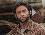 'X-Men': Hugh Jackman recuerda cuando casi fue despedido como Lobezno
