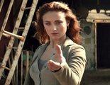 'X-Men: Fénix Oscura': Sophie Turner es la única que se salva en unas críticas poco convencidas por el final de la saga