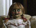¿Introducirá 'Annabelle vuelve a casa' el próximo spin-off de 'Expediente Warren'?