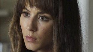 Una de las 'Pequeñas mentirosas' reveló el final de la serie y nadie la creyó