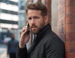 Ryan Reynolds da una segunda oportunidad al productor del Fyre Festival que se convirtió en meme