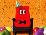 La Fiesta del Cine remonta en su décimo aniversario