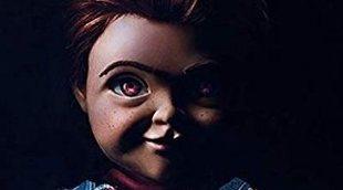 'El muñeco diabólico': Chucky asesina a Buzz Lightyear y estrena nuevo tráiler