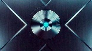Las películas de la saga 'X-Men', de peor a mejor