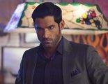 'Lucifer' renueva por una quinta temporada, que será la última