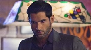 'Lucifer' renueva por una quinta temporada final