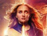 ¿Tiene 'X-Men: Fénix Oscura' escena post-créditos?