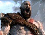 10 videojuegos con mejor narrativa que muchos blockbusters