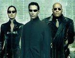 'Matrix' celebra su 20 aniversario volviendo a los cines españoles este verano