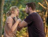 """'Midsommar' es """"la película de terror más idílica de todos los tiempos"""" según Jordan Peele"""