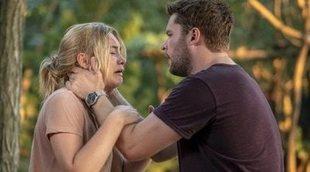 'Midsommar' marca un antes y un después en el cine de terror