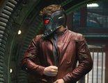 'Vengadores: Endgame': Los guionistas aseguran que Star-Lord no tuvo la culpa del chasquido de Thanos