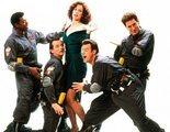 'Cazafantasmas 3' contaría con el reparto original de la primera película