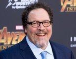 Por qué Robert Downey Jr. se merece el Oscar según Jon Favreau