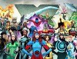 Qué debería hacer Marvel con los X-Men