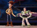Tom Hanks se emociona grabando las últimas escenas de 'Toy Story 4'