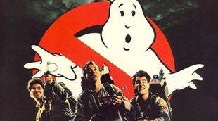 Los protagonistas de la original están encantados con el guion de 'Cazafantasmas 3'