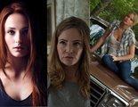 9 actrices de renombre que fracasaron en sus películas de terror