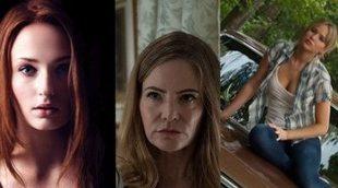 9 conocidas actrices que fracasaron en el cine de terror
