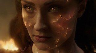'X-Men: Dark Phoenix': James Cameron y 'X-Men: Apocalipsis' señalados como culpables del fracaso