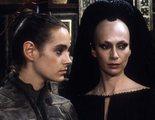 'Dune' tendrá una serie de televisión creada por Denis Villeneuve