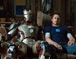'Vengadores: Endgame': La cabaña de Tony Stark y Pepper está para alquilar en Airbnb