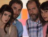 """Telecinco Cinema: """"Por fin hemos encontrado el ángulo de 'Ocho apellidos 3', vais a flipar"""""""