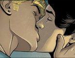 'Jóvenes Vengadores': La historia con protagonistas LGTB que necesita la Fase 4 de Marvel