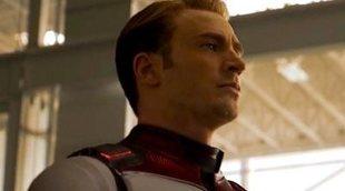 Un fan de Marvel ha visto 'Vengadores: Endgame' más de 110 veces