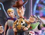'Toy Story 4' es un buen epílogo para la franquicia de Pixar
