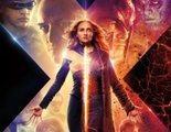 El final original de 'X-Men: Fénix Oscura' se parecía al de 'Capitana Marvel' hasta en los Skrulls
