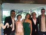 Irene Escolar será la protagonista de la adaptación de 'Dime quién soy' de Julia Navarro