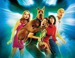 Cuando Jim Carrey iba a protagonizar 'Scooby-Doo' y otras curiosidades de la película de James Gunn