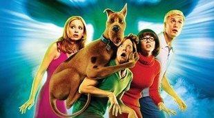 Curiosidades de la 'Scooby-Doo' de James Gunn