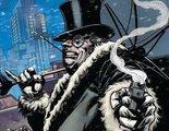 'The Batman': Estos serán los cuatro villanos principales, según una filtración