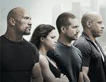 Primer teaser tráiler de 'Fast & Furious: Spy Racers', el primer spin-off animado de la saga 'Fast'