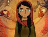 'El pan de la guerra (The Breadwinner)': La infancia robada