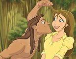Los guiños de 'Tarzán' a otras películas Disney y otras curiosidades